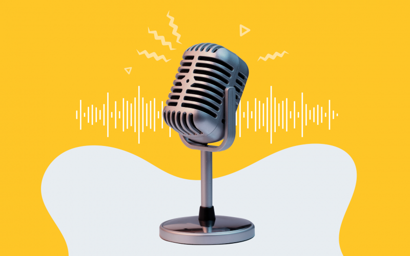 New listener data proves podcasts are becoming big business